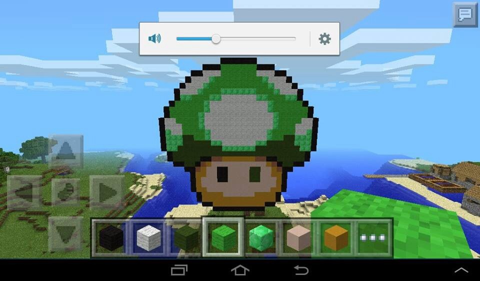 minecraft email how to find it back