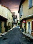 French Street Redux