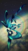Orbital Funk by GrungeTV