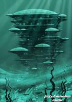 Oceanica 1