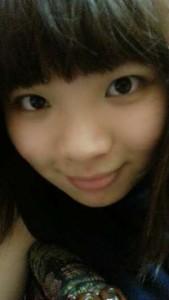 JAMIEXUANl's Profile Picture