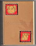 notebook monsters