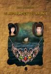 The Argonauts of Time