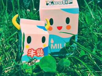 Got Milk? by brittiefacex3