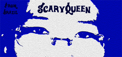 scaryqueen's Profile Picture