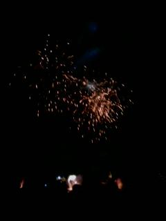 Fireworks 2 by championwinner