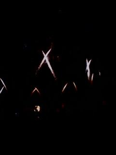 Fireworks 8 by championwinner