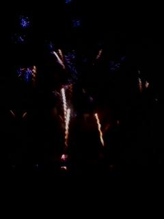 Fireworks 12 by championwinner