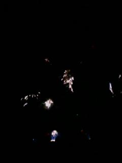 Fireworks 13 by championwinner