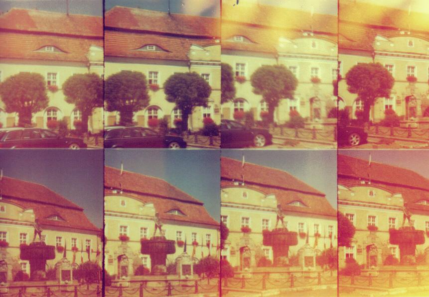 .oktomat_1 by Zazdrosc