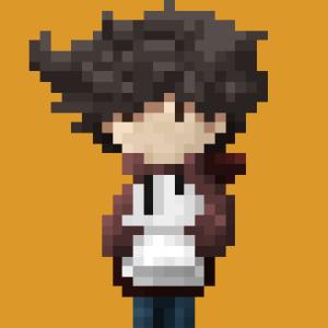 Sxntry's Profile Picture
