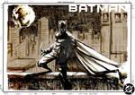 Gotham Tight