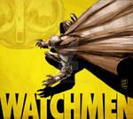 Watchmen - Nite Owl