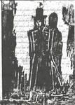 Javert Print