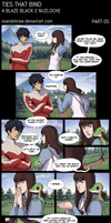 Ties that Bind - Page 05