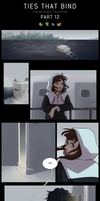 Ties that Bind - Page 12