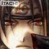 Itachi avi