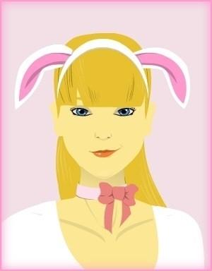 Erozja's Profile Picture