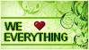 We love everything group avi 4 by Erozja
