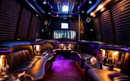 Louisville ky casino busses bernalillo casinos