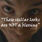Stellar Looks by Drool-in-terror