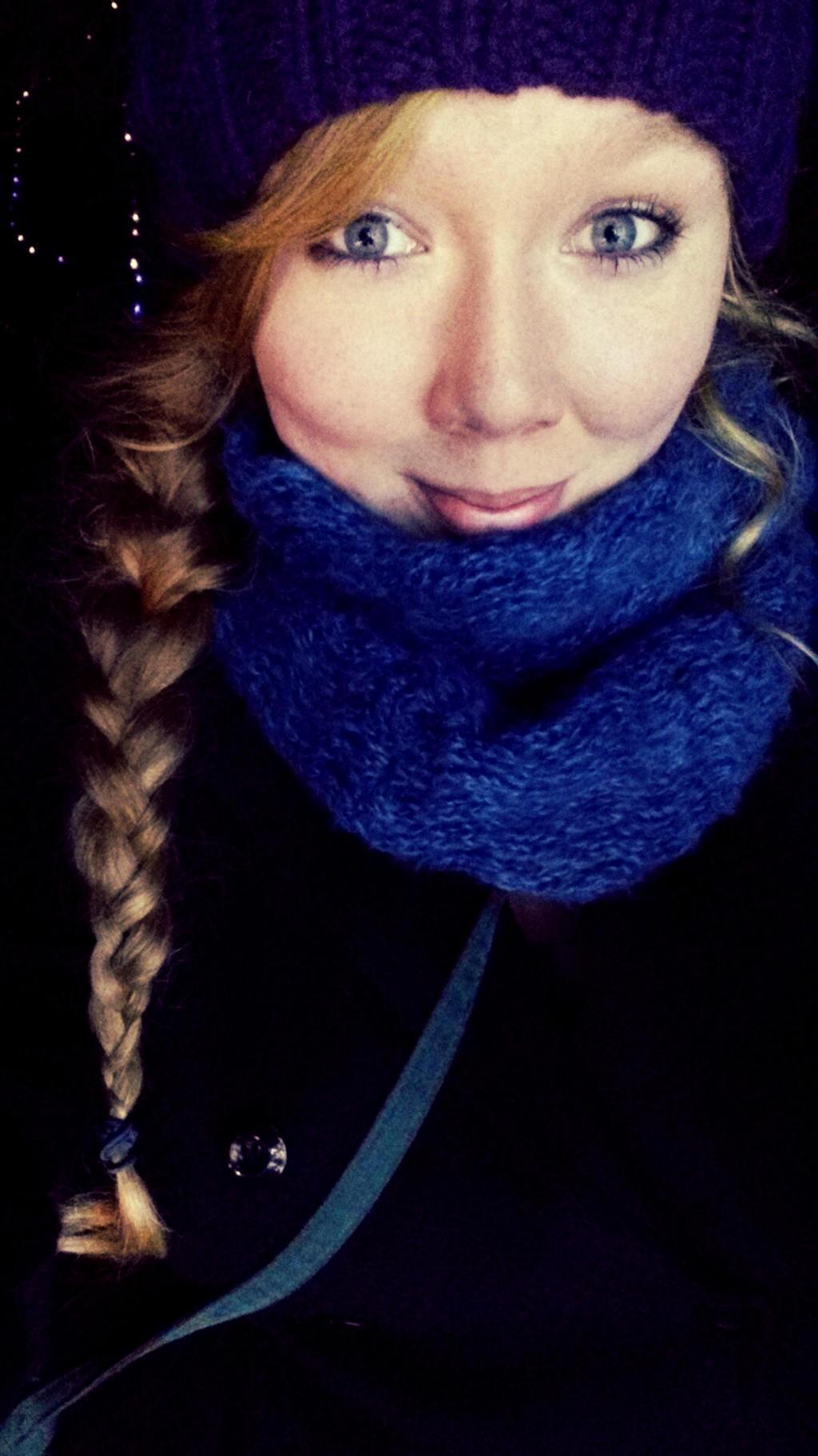 colormekatie's Profile Picture