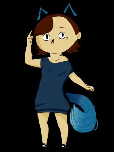 Nekocchi-Kramel's Profile Picture