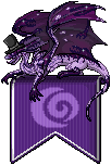 mirror_dragon_banner_sprite__illyric_w__accent_hat_by_gothica_the_eevee-db6sygf.png