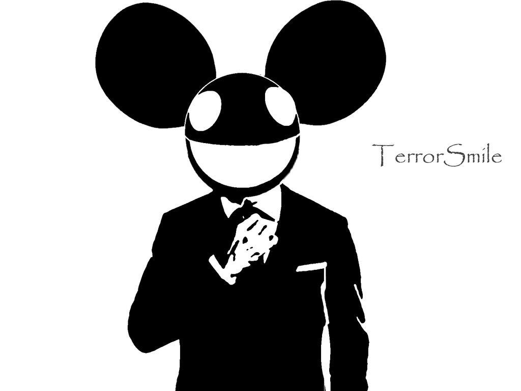 terrorsmile | Explore terrorsmile on DeviantArt