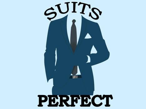 suit perfect