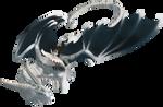 Chibi commission-Dragoon147