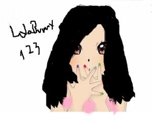 LolaBunny123's Profile Picture