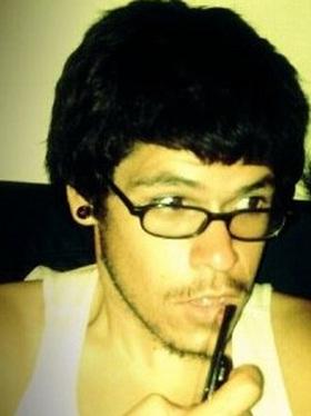 CrunchySoap's Profile Picture