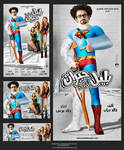 bolbol hayran movie POSTERS
