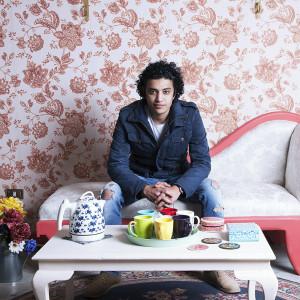 mohamedsaleh's Profile Picture