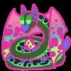 gaias_doodle_by_elishamoule1-dbnu3c0.png
