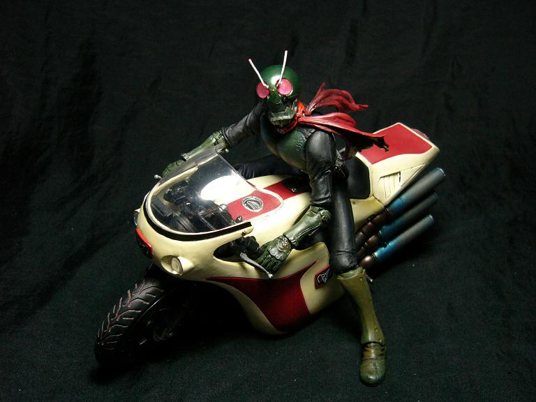 Any toy collectors here? Kamen_Rider_No1___Cyclone_03_by_backlash76