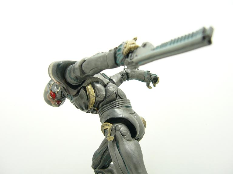 Any toy collectors here? S_I_C__Hakaider___s01_by_backlash76