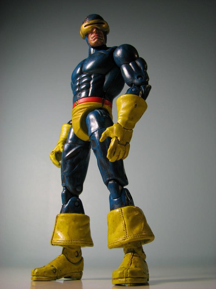 Any toy collectors here? Cyclops_05_by_backlash76