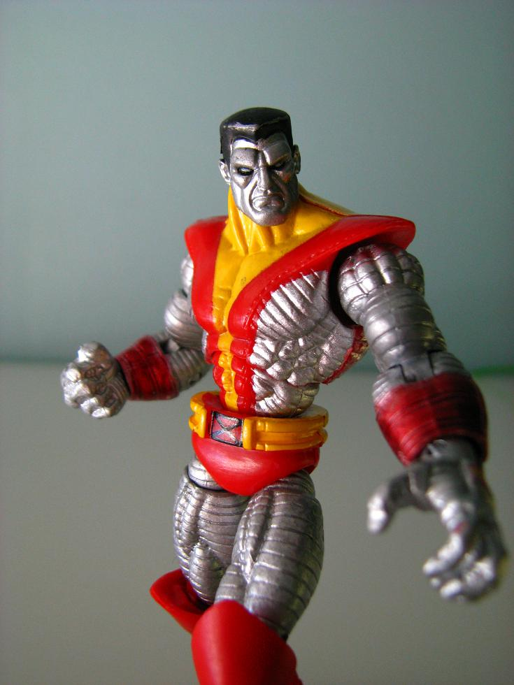 Any toy collectors here? Colossus_04_by_backlash76
