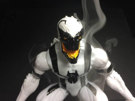 Marvel Legends Anti-Venom