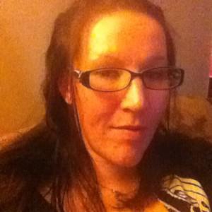 FalynnAngel13's Profile Picture