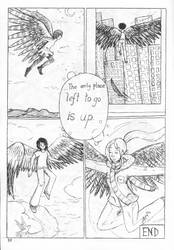 Take Off- Page 4