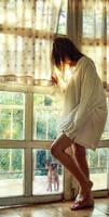 Despertando... II