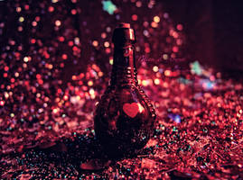 Potion d Amour_IV by cande-knd