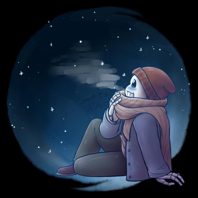 star winter ru860201 rk deviantart