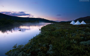 Norway 6 by calleartmark