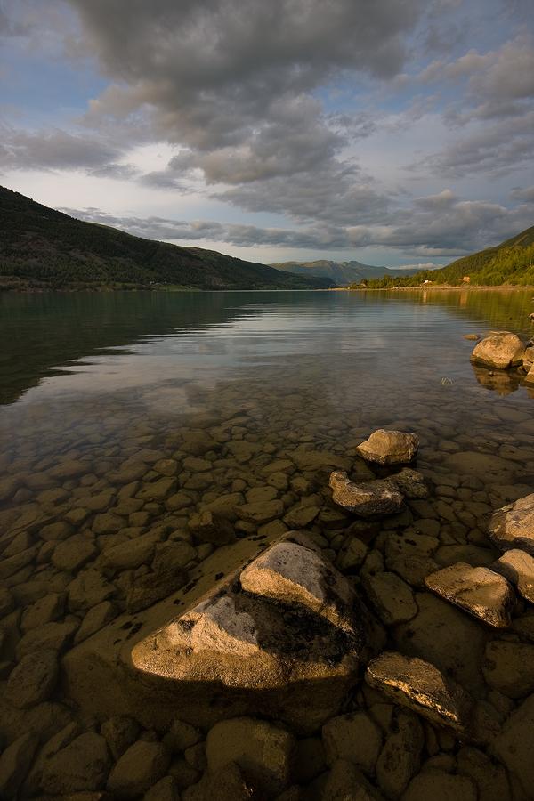 Norway 12 by CalleHoglund