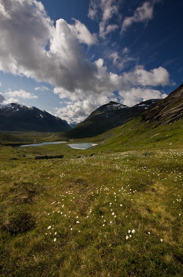 Norway 13 by CalleHoglund
