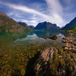 Norway 15
